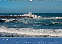 Mehr Meer (Wandkalender 2018 DIN A3 quer) - Produktdetailbild 6