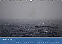 Mehr Meer (Wandkalender 2018 DIN A3 quer) - Produktdetailbild 11