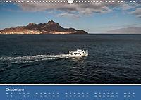 Mehr Meer (Wandkalender 2018 DIN A3 quer) - Produktdetailbild 10
