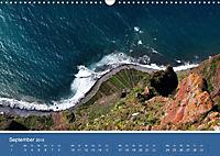 Mehr Meer (Wandkalender 2018 DIN A3 quer) - Produktdetailbild 9