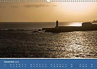Mehr Meer (Wandkalender 2018 DIN A3 quer) - Produktdetailbild 12