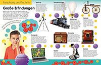 Mein Kindergartenlexikon - Produktdetailbild 1