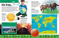 Mein Kindergartenlexikon - Produktdetailbild 2