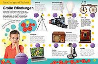 Mein Kindergartenlexikon - Produktdetailbild 3