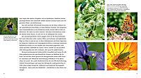 Mein Naturgarten - Produktdetailbild 2