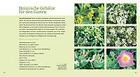Mein Naturgarten - Produktdetailbild 5