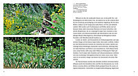 Mein Naturgarten - Produktdetailbild 1