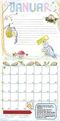 Mein Planer 2018 - Produktdetailbild 1
