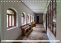 Mein Schleswig - Das St.-Johannis Kloster (Tischkalender 2018 DIN A5 quer) - Produktdetailbild 4