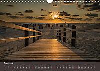 Mein St.Peter-Ording (Wandkalender 2018 DIN A4 quer) - Produktdetailbild 6