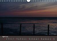 Mein St.Peter-Ording (Wandkalender 2018 DIN A4 quer) - Produktdetailbild 4