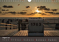 Mein St.Peter-Ording (Wandkalender 2018 DIN A4 quer) - Produktdetailbild 8