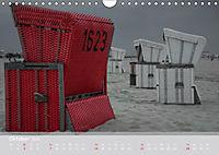 Mein St.Peter-Ording (Wandkalender 2018 DIN A4 quer) - Produktdetailbild 10