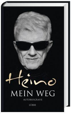 Mein Weg, Heino