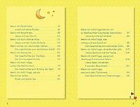 Meine Erstkommunionbibel - Produktdetailbild 2