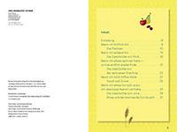 Meine Erstkommunionbibel - Produktdetailbild 1