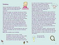 Meine Erstkommunionbibel - Produktdetailbild 3