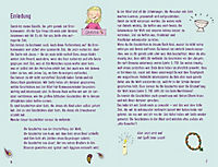 Meine Erstkommunionbibel - Produktdetailbild 5