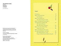 Meine Erstkommunionbibel - Produktdetailbild 6