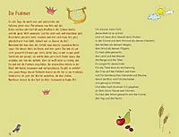 Meine Erstkommunionbibel - Produktdetailbild 7