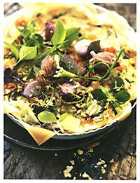 Meine Gewürzküche aus Indien, Thailand, Vietnam & China - Produktdetailbild 8