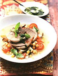 Meine Gewürzküche aus Indien, Thailand, Vietnam & China - Produktdetailbild 10