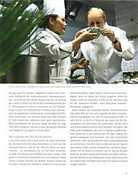 Meine Gewürzküche aus Indien, Thailand, Vietnam & China - Produktdetailbild 3