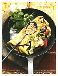 Meine Gewürzküche aus Indien, Thailand, Vietnam & China - Produktdetailbild 7
