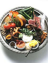 Meine Gewürzküche aus Indien, Thailand, Vietnam & China - Produktdetailbild 4