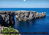 MENORCA - Die sanfte Perle (Wandkalender 2018 DIN A3 quer) - Produktdetailbild 6