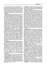 Metzler Lexikon Antike - Produktdetailbild 3