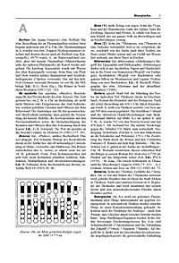 Metzler Lexikon Antike - Produktdetailbild 1