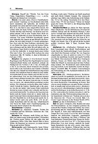 Metzler Lexikon Antike - Produktdetailbild 6