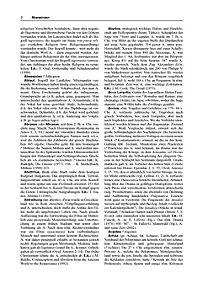 Metzler Lexikon Antike - Produktdetailbild 2