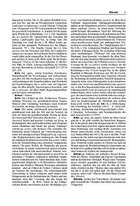 Metzler Lexikon Antike - Produktdetailbild 5