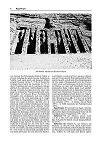 Metzler Lexikon Antike - Produktdetailbild 8