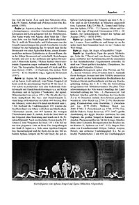 Metzler Lexikon Antike - Produktdetailbild 7