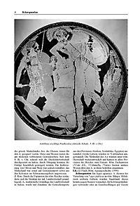 Metzler Lexikon Antike - Produktdetailbild 4