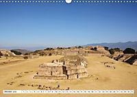 Mexiko. Auf den Spuren der Mayas (Wandkalender 2018 DIN A3 quer) Dieser erfolgreiche Kalender wurde dieses Jahr mit glei - Produktdetailbild 10