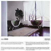 Minimalismus - Produktdetailbild 3