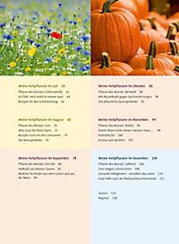 Mit Ursel Bühring durchs Heilpflanzenjahr - Produktdetailbild 4