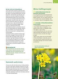 Mit Ursel Bühring durchs Heilpflanzenjahr - Produktdetailbild 6