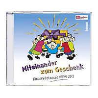 Various Zehn Kleine Jägermeister - Hits Zum Absaufen!