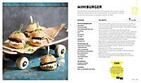 MIX MIT! Das Kochbuch für meine Thermo-Küchenmaschine - für jeden Tag - Produktdetailbild 1