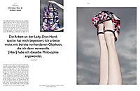 Mode ist Kunst - Produktdetailbild 1