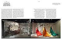Mode ist Kunst - Produktdetailbild 2