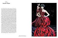Mode ist Kunst - Produktdetailbild 3