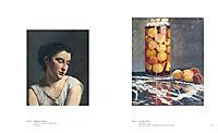 Monet und die Geburt des Impressionismus - Produktdetailbild 1
