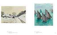Monet und die Geburt des Impressionismus - Produktdetailbild 5