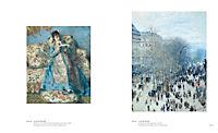 Monet und die Geburt des Impressionismus - Produktdetailbild 4